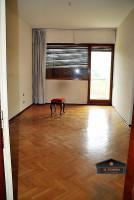 attico in vendita Vicenza foto 999__dsc_9490__537x800.jpg