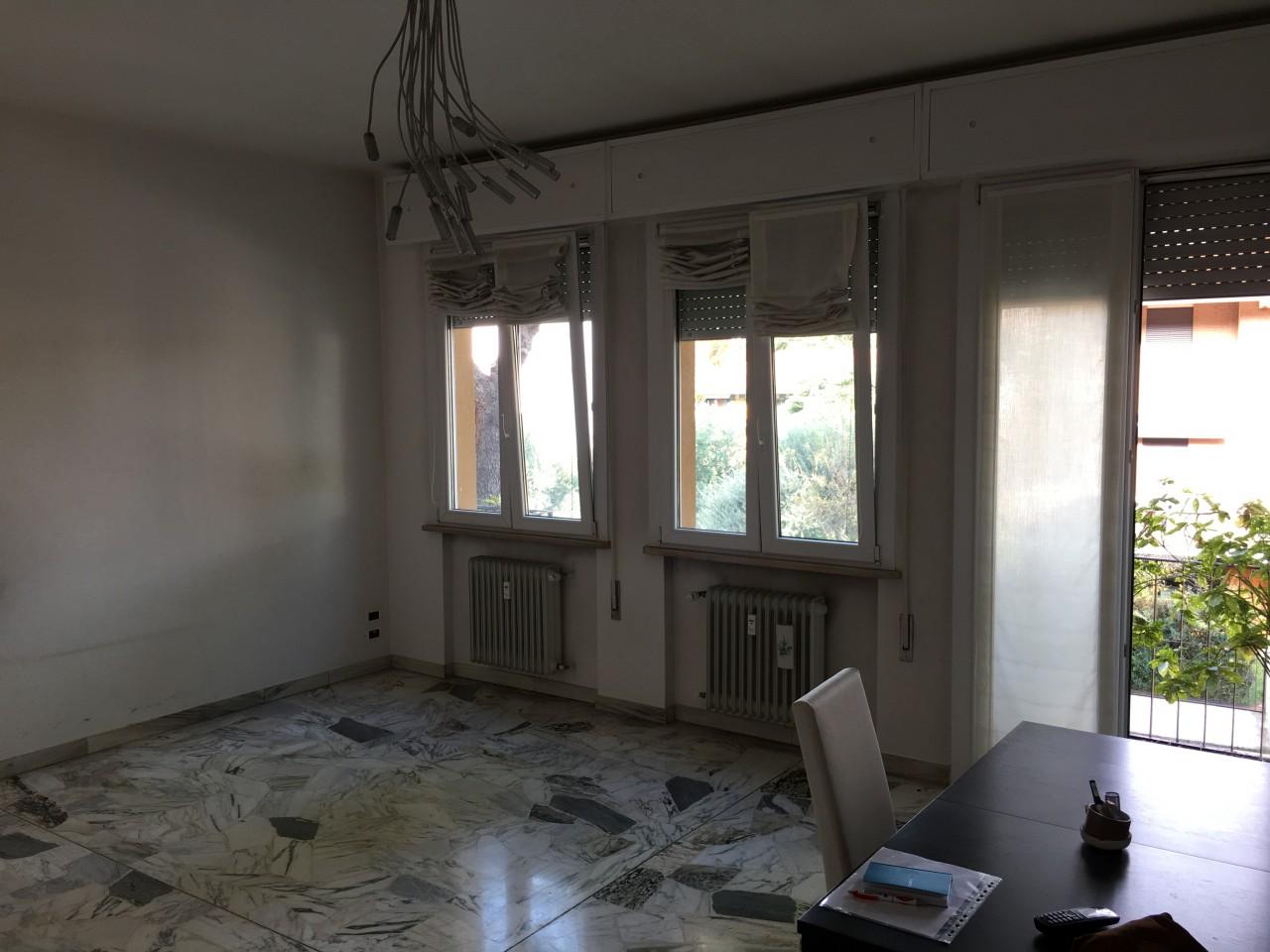 Appartamento con 2 camere - Zona Sacra Famiglia