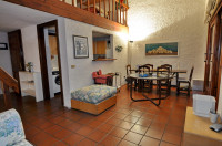 appartamento in vendita Olbia foto 008__zona_pranzo_4m.jpg