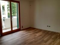 appartamento in vendita Padova foto 000__img_20170912_112628707_hdr.jpg