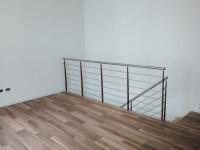 appartamento in vendita Padova foto 001__img_20170912_112636617.jpg