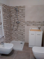 appartamento in vendita Padova foto 003__img_20170911_091153483.jpg