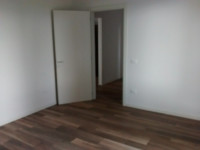 appartamento in vendita Padova foto 005__img_20170911_095711861.jpg