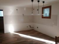 appartamento in vendita Padova foto 009__img_20170918_084223967.jpg