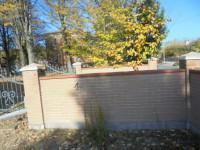 casa singola in vendita Ferrara foto 002__10.jpg