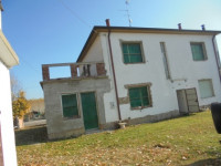 casa singola in vendita Ferrara foto 003__3.jpg