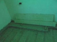 casa singola in vendita Ferrara foto 016__18.jpg