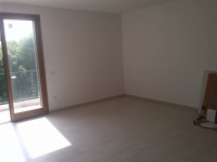appartamento in vendita Padova foto 001__001__img_20140423_153234.jpg