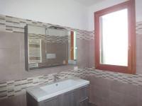appartamento in vendita Padova foto 003__003__xxl__3.jpg