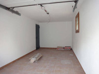 appartamento in vendita Padova foto 018__015__xxl__9.jpg