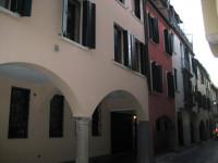 appartamento in vendita Padova foto 003.jpg