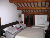 appartamento in vendita Padova foto 005.jpg