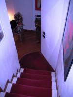 appartamento in vendita Padova foto 012.jpg