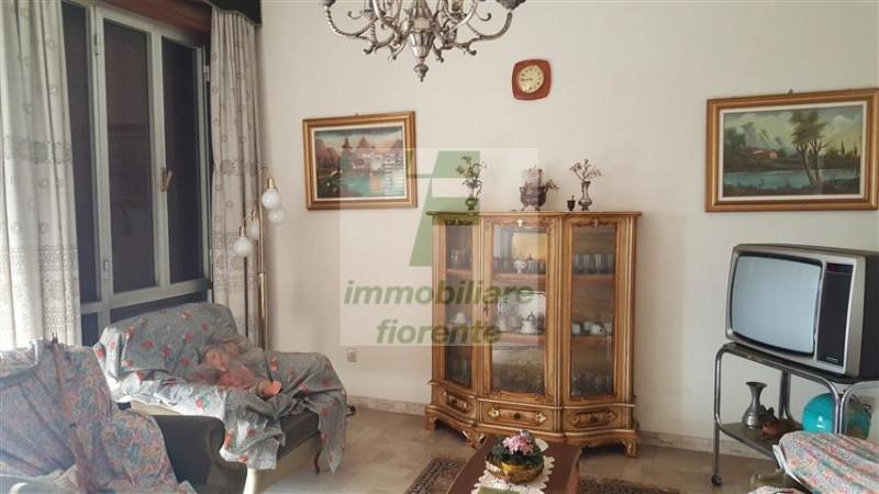 Casa Indipendente in vendita Rif. 9580547