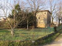 rustico in vendita Cervarese Santa Croce foto 000__131003.jpg