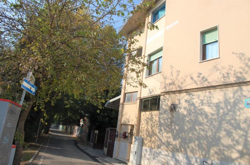 Appartamento in vendita a Montirone, 1 locali, prezzo € 33.000   PortaleAgenzieImmobiliari.it