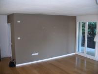 appartamento in vendita Noventa Padovana foto 004__dscf1441.jpg