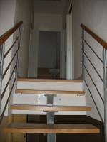 appartamento in vendita Noventa Padovana foto 005__dscf1444.jpg