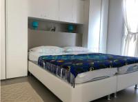 Wohnung zum Kauf in Jesolo