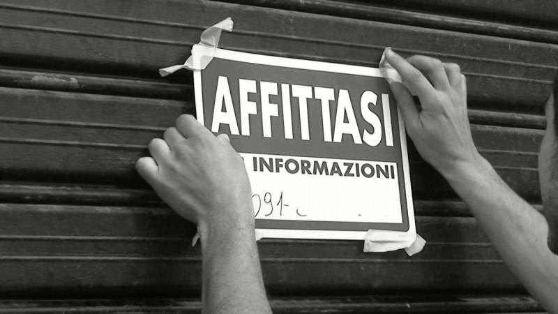 Negozio / Locale in affitto a Verona, 9999 locali, zona Località: Golosine, prezzo € 2.500 | CambioCasa.it