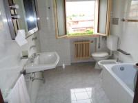 appartamento in vendita Selvazzano Dentro foto 014__dsc03542.jpg