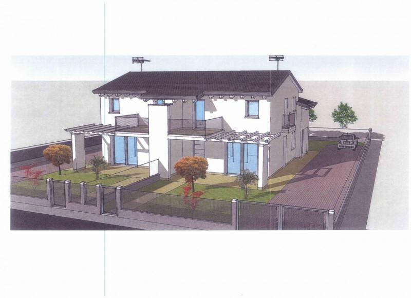 Appartamento in vendita Rif. 4118051