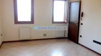 Wohnung zum Mieten in Pieve del Grappa