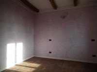 Appartamento in centro a Coste di Maser