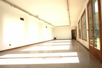 CAPANNONE IN AFFITTO A MELLAREDO DI PIANIGA - https://media.gestionaleimmobiliare.it/foto/annunci/171204/1704790/800x800/002__003__dsc06104.jpg