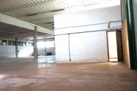 CAPANNONE IN AFFITTO A MELLAREDO DI PIANIGA - https://media.gestionaleimmobiliare.it/foto/annunci/171204/1704790/800x800/008__009__dsc06110.jpg