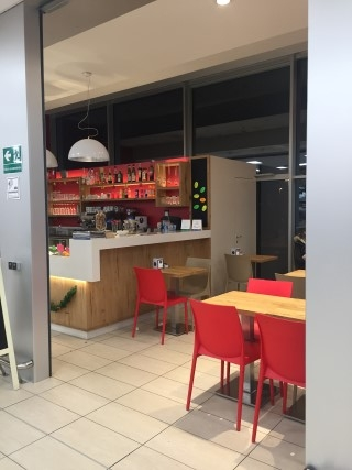 Immobile Commerciale in vendita a Torri di Quartesolo, 9999 locali, prezzo € 25.000   CambioCasa.it
