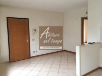 appartamento in vendita Rosà foto 002__img_8117.jpg