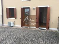 appartamento in vendita Rosà foto 022__img_8129.jpg