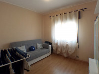 Appartamento in vendita a Treviso