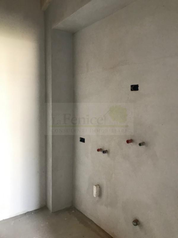 Castel Goffredo: VILLA BIFAMILIARE IN CLASSE A - https://media.gestionaleimmobiliare.it/foto/annunci/171207/1705660/800x800/008__img_4518_wmk_0.jpg