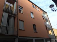 appartamento in vendita Padova foto 014__img_5120.jpg