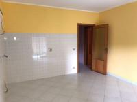appartamento in vendita San Filippo del Mela foto 011__img-20171212-wa0033.jpg