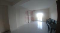 appartamento in affitto Pace del Mela foto 011__20171214_112348.jpg