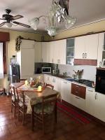 appartamento in vendita Castagnaro foto 008__img_2842.jpg