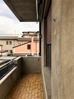 appartamento in vendita Castagnaro foto 011__img_2845.jpg