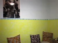 appartamento in vendita Castagnaro foto 021__img_2856.jpg