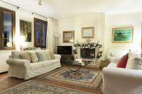 villa in vendita Cartura foto 000__salotto_1.jpg