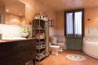 villa in vendita Cartura foto 015__bagno_piano_terra_1.jpg