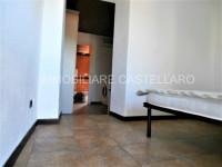 appartamento in vendita Castellaro foto 004__p9260012.jpg