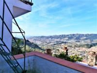 appartamento in vendita Castellaro foto 007__p9260002.jpg