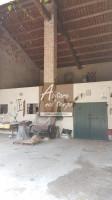 rustico in vendita San Pietro In Gu foto 999__20170713_085909.jpg