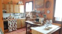 rustic for sale San Pietro In Gu foto 999__20170713_090812.jpg