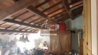 rustic for sale San Pietro In Gu foto 999__20170713_091059.jpg