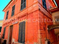 villa in vendita Castellaro foto 000__p7300077_900x675.jpg