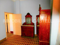 villa in vendita Castellaro foto 009__p7300092_900x675.jpg